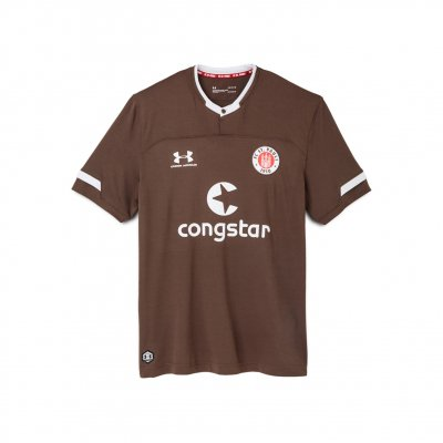 new product 0f575 aeccf Shop the FC St. Pauli North American Online Store | Official ...