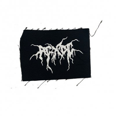 acxdc - Dark Throne Patch