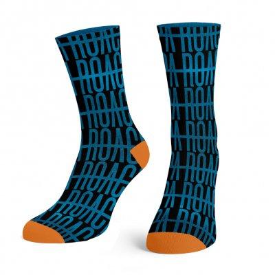 WDYT Repeat Socks