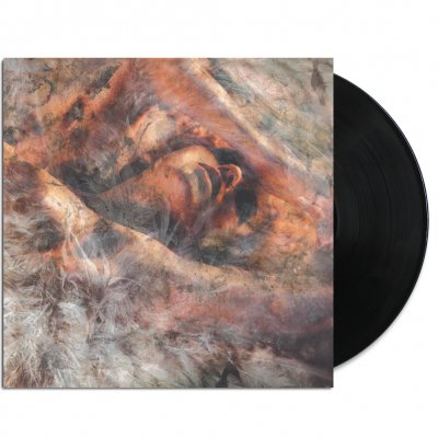converge - Unloved And Weeded Out LP (Black)