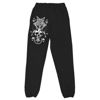 dark-funeral - Hordes Sweatpants