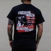 IMAGE | Nothing To Lose T-Shirt (Black) - detail 3