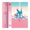 IMAGE | Panorama Remix Cassette (White) - detail 2