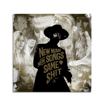 me-and-that-man - NMNSSS Vol. 1 CD