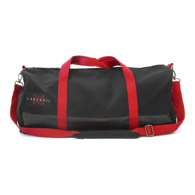 i-prevail - Trauma Duffle Bag
