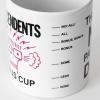 IMAGE   Bonus Cup Coffee Mug (Boxed) - detail 4