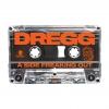 IMAGE   TU TRACK Cassette (Clear) - detail 2