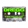 IMAGE   TU TRACK Cassette (Clear) - detail 3