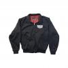 IMAGE | Embroidered Murphys Boxing Jacket (Black) - detail 2