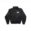 IMAGE | Embroidered Murphys Boxing Jacket (Black) - detail 5