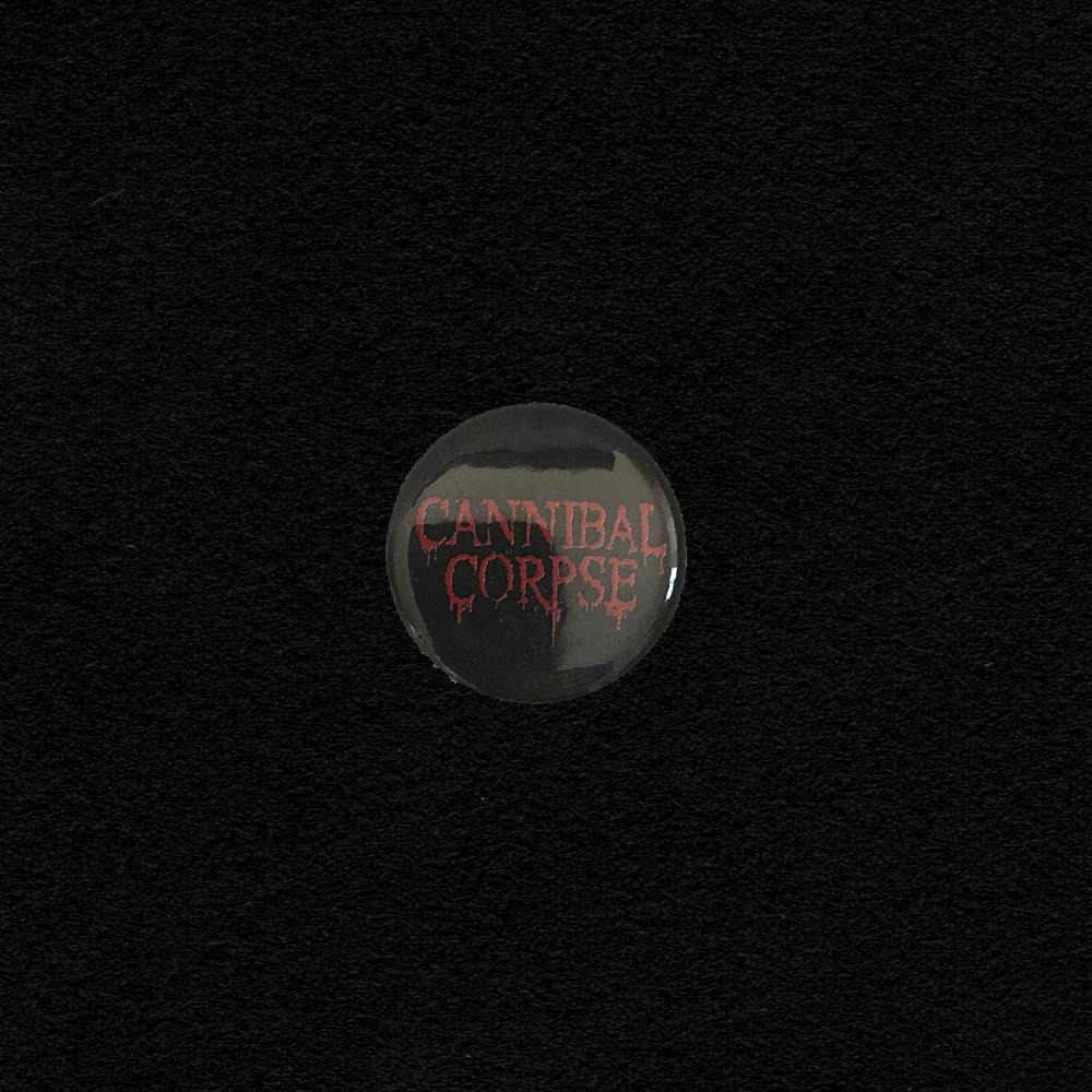 IMAGE | Logo Button