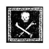 IMAGE | Rancid 2000 CD - detail 1