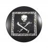IMAGE   Rancid 2000 LP (Picture Disc) - detail 2