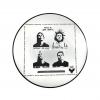 IMAGE   Rancid 2000 LP (Picture Disc) - detail 3