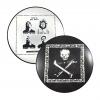 IMAGE   Rancid 2000 LP (Picture Disc) - detail 1