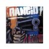 IMAGE   Rancid CD - detail 1