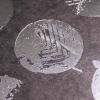 IMAGE | All We Love We Leave Behind 2xLP (Black) - detail 4