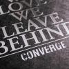 IMAGE | All We Love We Leave Behind 2xLP (Black) - detail 2