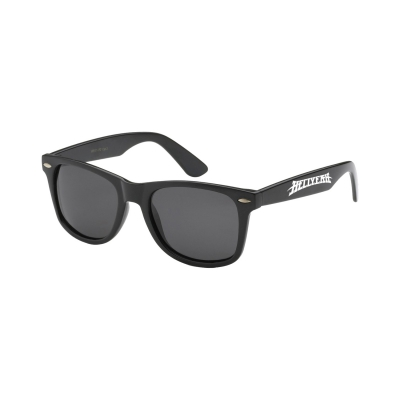 hellyeah - Logo Sunglasses (Black)