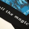 IMAGE | Smell the Magic Vintage Album Long Sleeve (Black) - detail 7
