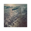 IMAGE | Shore CD - detail 1