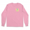 IMAGE | Group Sex Photo Long Sleeve (Blossom) - detail 2