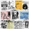 IMAGE   Group Sex 40th Anniversary LP (Black) - detail 6
