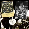IMAGE   Group Sex 40th Anniversary LP (Black) - detail 7