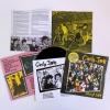 IMAGE   Group Sex 40th Anniversary LP (Black) - detail 2