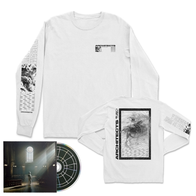 FTTWTE CD Bundle #2