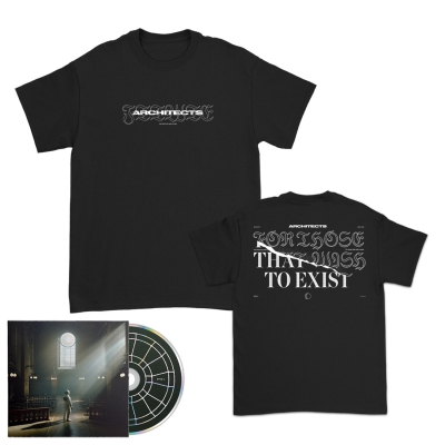 FTTWTE CD Bundle #3