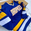 IMAGE | 2020 Hockey Jersey - detail 5