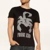 IMAGE | Scorpion T-Shirt (Black) - detail 2