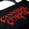 IMAGE | Zombie Grave Bag (Black) - detail 3