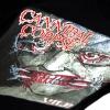 IMAGE | Vile Death Metal T-Shirt (Black) - detail 2