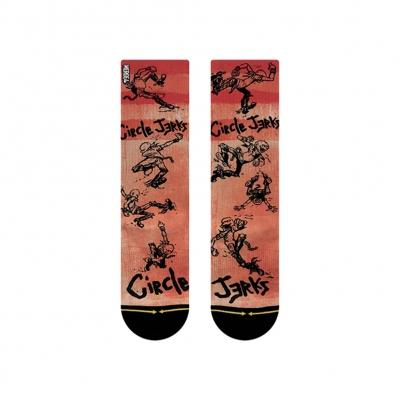 IMAGE | Skank Man Socks