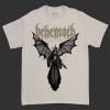 IMAGE   Angel Of Death T-Shirt (Natural) - detail 1