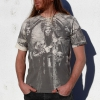 IMAGE   ILYAYD All Over Print T-Shirt - detail 2