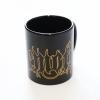 IMAGE | Logo Coffee Mug (Black) - detail 3