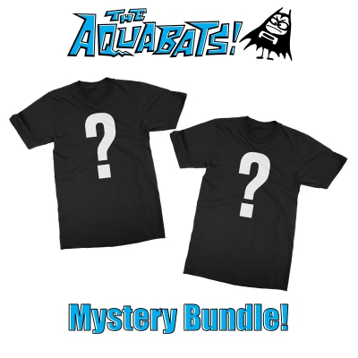 Adult Mystery Bundle