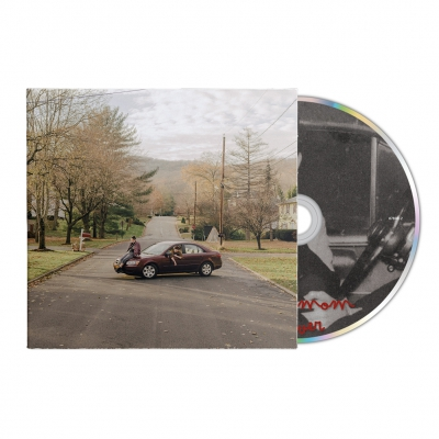 Driver CD