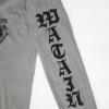 IMAGE | Forever Lawless Long Sleeve (Vintage Grey) - detail 3