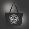 IMAGE   Orbis Mortus Tote Bag (Black) - detail 1