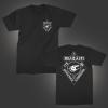 IMAGE | Forever Lawless T-Shirt (Black) - detail 1