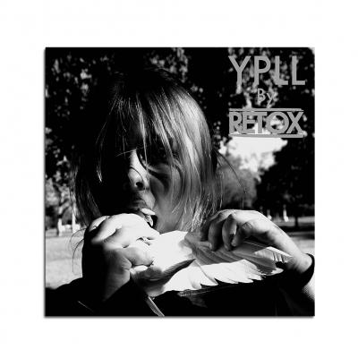 YPLL CD