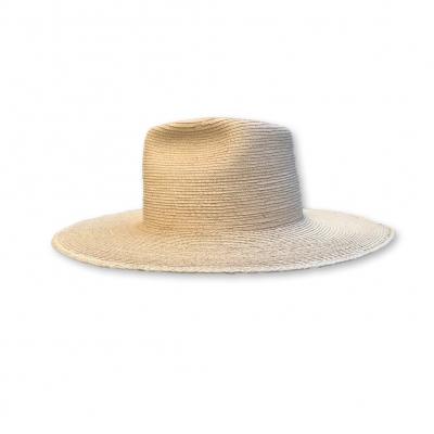Ocho Rios Limited Edition Hat