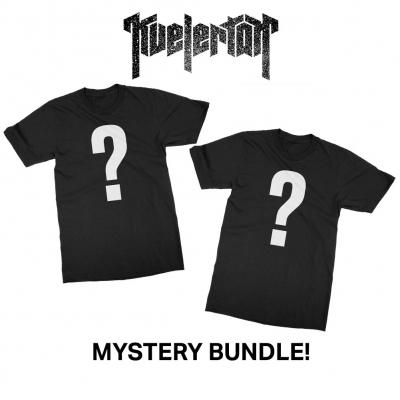 Kvelertak Mystery Bundle