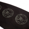 IMAGE | Anti-Christian Long Sleeve (Black) - detail 6