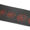 IMAGE   Thelema.6 EU Tour Long Sleeve (Vintage Black) - detail 8