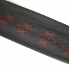 IMAGE   Thelema.6 EU Tour Long Sleeve (Vintage Black) - detail 9